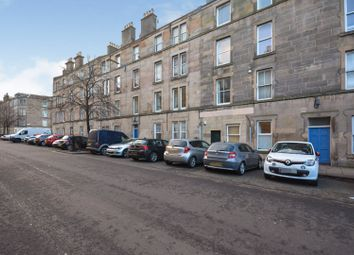 2 bed flat for sale in Albert Street, Edinburgh EH7