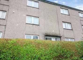 Thumbnail 2 bedroom flat for sale in Hillside Road, Campbeltown