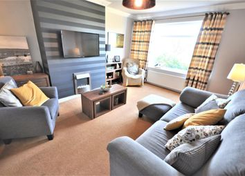 Thumbnail 3 bed terraced house for sale in Hodder Drive, St Annes, Lytham St Annes, Lancashire