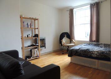 Thumbnail 1 bedroom flat to rent in Frazier Street, Waterloo SE1,