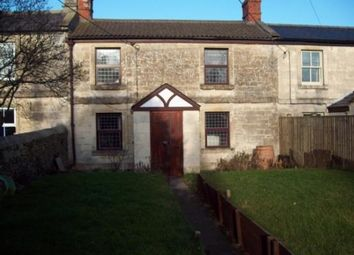 Thumbnail 4 bed property to rent in Priory Street, Corsham