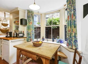 Thumbnail 3 bedroom terraced house for sale in Ringcroft Street, London