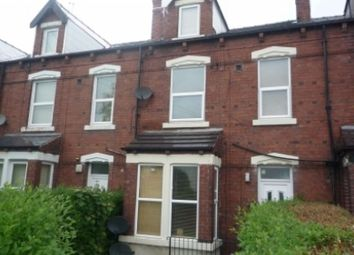 Thumbnail 1 bed flat to rent in Cross Green Lane, Crossgates, Leeds