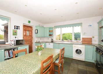 4 bed bungalow for sale in Borstal Hill, Whitstable, Kent CT5