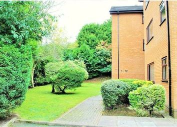 Thumbnail 1 bedroom flat for sale in Watling Street Road, Fulwood, Preston, Lancashire