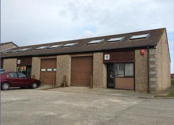 Thumbnail Light industrial to let in Unit 1E Cligga Head Industrial Estate, St Georges Hill, Perranporth