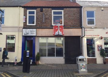 Thumbnail Retail premises to let in 17 Olive Street, Sunderland