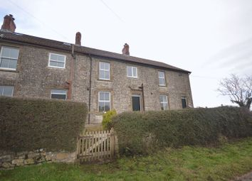 Thumbnail 3 bed terraced house to rent in East End, Chewton Mendip, Radstock