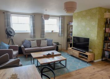 Thumbnail 1 bedroom flat for sale in Old Bull Yard, Market Square, St. Neots