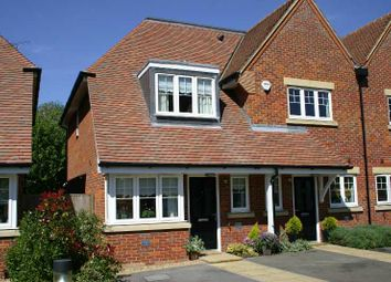Thumbnail 2 bed semi-detached house to rent in Waldenbury Place, Beaconsfield