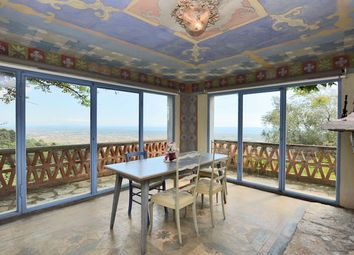 Thumbnail 4 bed country house for sale in Pietrasanta, Lucca, Tuscany, Italy