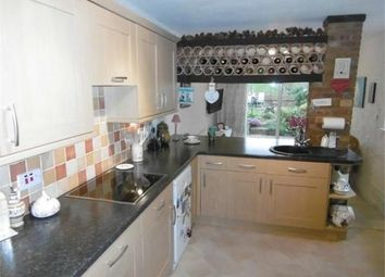 Thumbnail 2 bed terraced house for sale in High Street, Bishopton, Stockton-On-Tees
