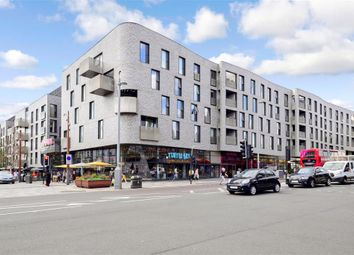 Thumbnail 1 bed flat for sale in Hoe Street Walthamstow, London