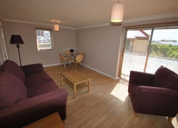 Thumbnail 1 bed flat to rent in Mavisbank Gardens, Festival Park, Glasgow, Lanarkshire