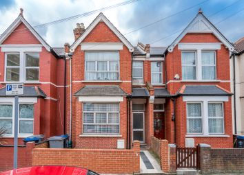 Thumbnail 5 bed property for sale in Larch Road, London