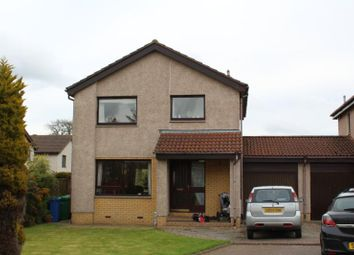 Thumbnail 3 bed detached house to rent in Alex Paterson Lane, St Andrews