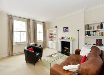 2 bed flat for sale in Philbeach Gardens, London SW5