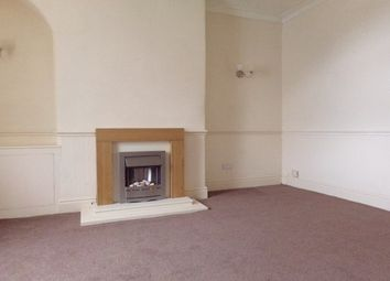 Thumbnail 2 bed property to rent in Oak Street, Burnley