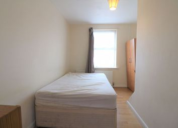 1 bed detached house to rent in High Street, Colnbrook, Slough SL3