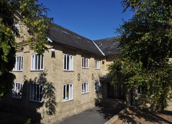 Thumbnail 1 bed flat to rent in River Court, Station Road, Sawbridgeworth