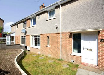 Thumbnail 3 bed property for sale in Kingsway, Bucksburn, Aberdeen