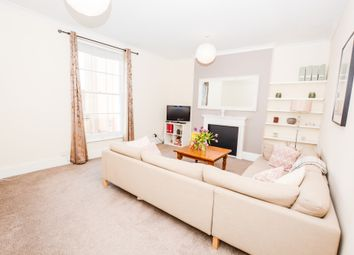 Thumbnail 1 bed flat to rent in Latimer Gate, Bernard Street, Southampton, Hampshire