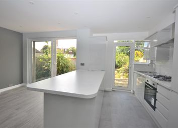 Thumbnail 4 bedroom property to rent in Churston Drive, Morden