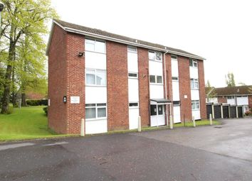 1 bed flat for sale in Hey Park, Seel Road, Liverpool, Merseyside L36