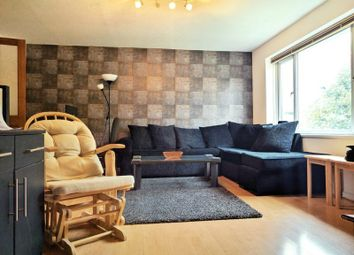 Thumbnail 2 bed flat to rent in Ladygrove, Pixton Way, Forestdale, Croydon