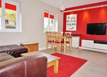 Thumbnail 2 bedroom maisonette to rent in Cascade Road, Buckhurst Hill