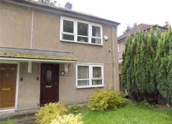 2 bed semi-detached house for sale in Athlone Avenue, Bolton, Greater Manchester BL1