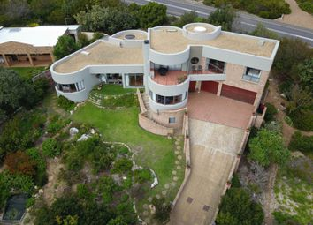 Thumbnail 4 bed detached house for sale in Clarence Road, Rooi Els, South Africa