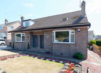 Thumbnail 3 bed property for sale in Airbles Road, Motherwell, North Lanarkshire