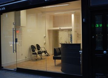 Thumbnail Retail premises for sale in Stokenewington High Street, Stoke Newington