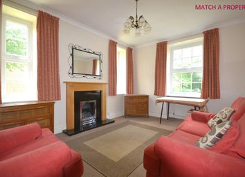 Thumbnail 1 bed flat to rent in Western Avenue, Ealing, London