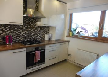 Thumbnail 3 bed property to rent in Wavell Close, Yate, Bristol