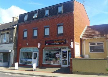 Thumbnail Commercial property to let in High St, Hanham, Bristol