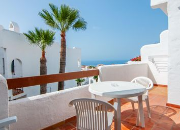 Thumbnail 1 bed penthouse for sale in Rodeo 38650, Los Cristianos, Santa Cruz De Tenerife