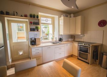 Thumbnail 2 bed terraced house for sale in Terrace Road, Swansea