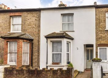 2 bed terraced house for sale in Nightingale Road, London W7