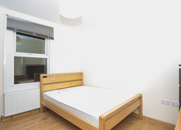 Thumbnail 2 bed shared accommodation to rent in Berners Road, London