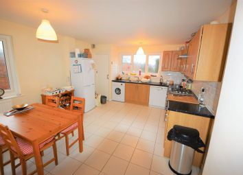 Thumbnail 4 bed flat to rent in Hambledon Road, Denmead, Waterlooville
