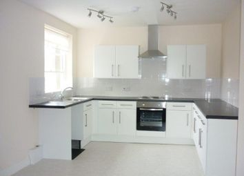 Thumbnail 3 bedroom duplex to rent in Queens Court, Ramsgate