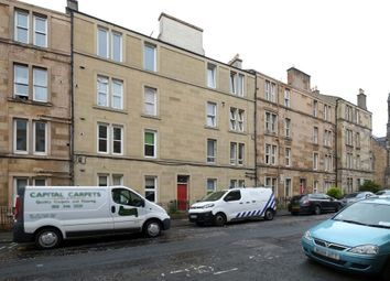 Thumbnail 1 bed flat for sale in 6/12 Caledonian Crescent, Dalry, Edinburgh
