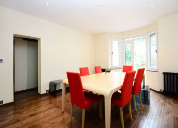4 bed property for sale in Derwent Crescent, North Finchley, London N20