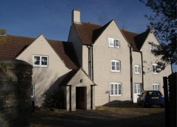 Thumbnail Room to rent in Cloisters Road, Winterbourne, Bristol