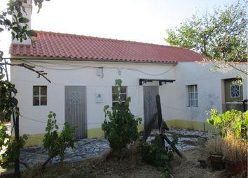 Thumbnail Detached house for sale in Castelo Branco, Castelo Branco, Central Portugal