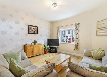 Thumbnail 3 bedroom property for sale in Tennyson Road, Penge, London
