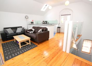 Thumbnail 2 bed semi-detached house to rent in Stillman Street, Plymouth