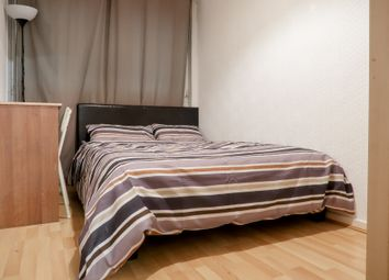 Thumbnail 4 bedroom shared accommodation to rent in Bradwell Street, London